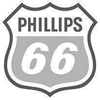 Phillips 66 Logo
